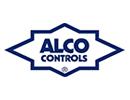 Alco Logo