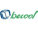 Becool logo