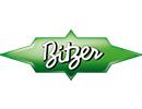 Bitzer - Logo