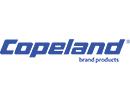 Copeland - Logo