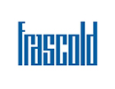 Frascold - Logo