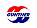 Guntner - Logo