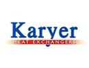 Karyer Logo
