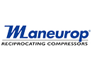 Maneurop Logo